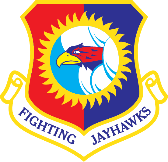 184th Wing